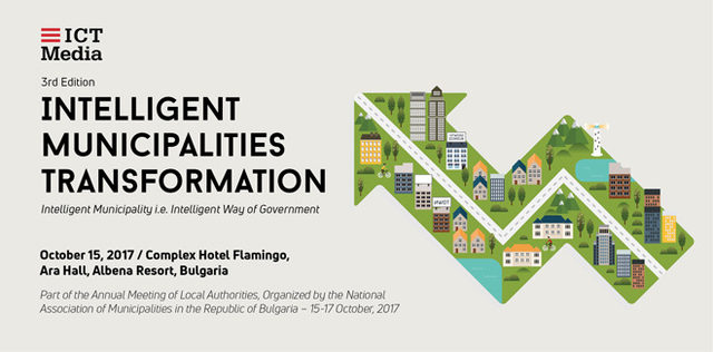 Intelligent Municipality i.e. Intelligent Way of Government
