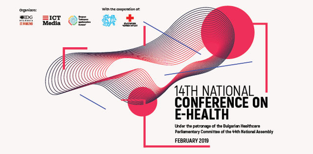 14th National Conference on e-Health