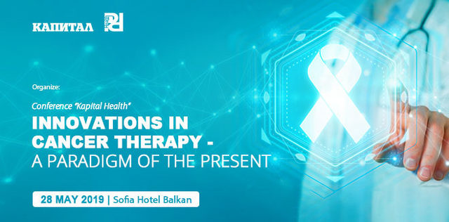 Innovations in Cancer therapy - a Paradigm of the Present