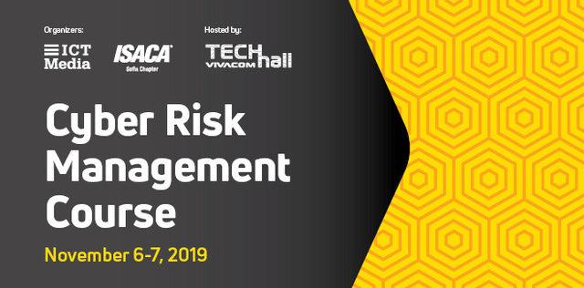 Cyber Risk Management Course