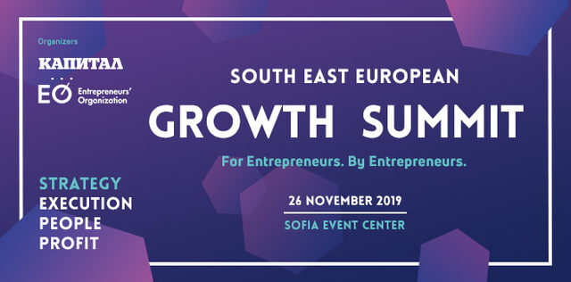 Growth Summit