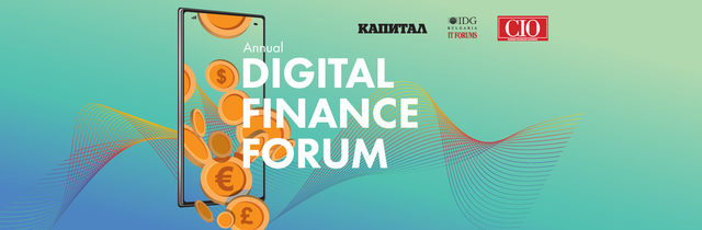 Digital Finance Forum