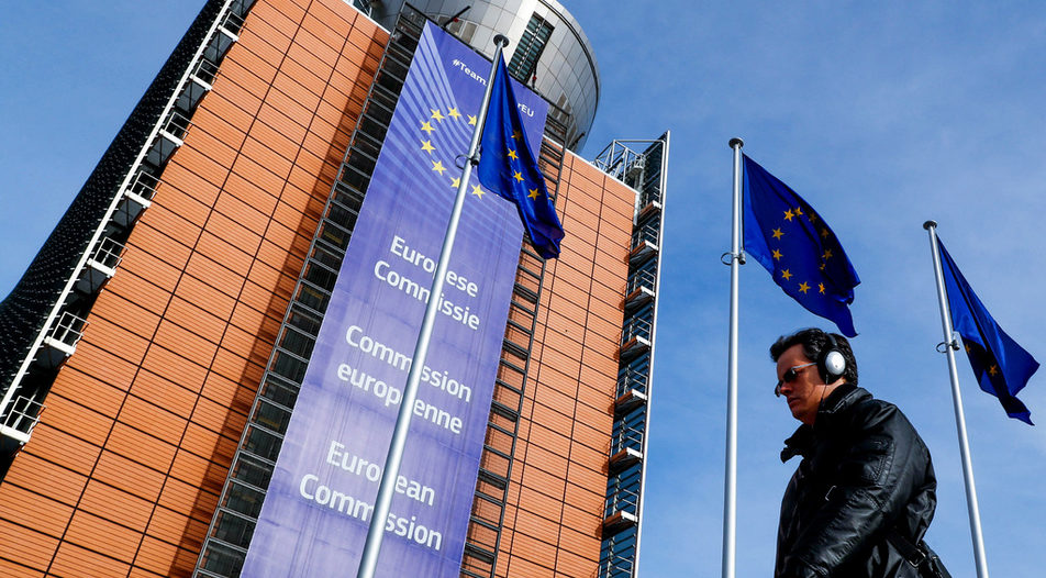 After more than a decade of attempts to stir reforms in Bulgaria's judicial and law reinforcement sectors, it seems that the European Commission is exhausted in will terminate its monitoring.