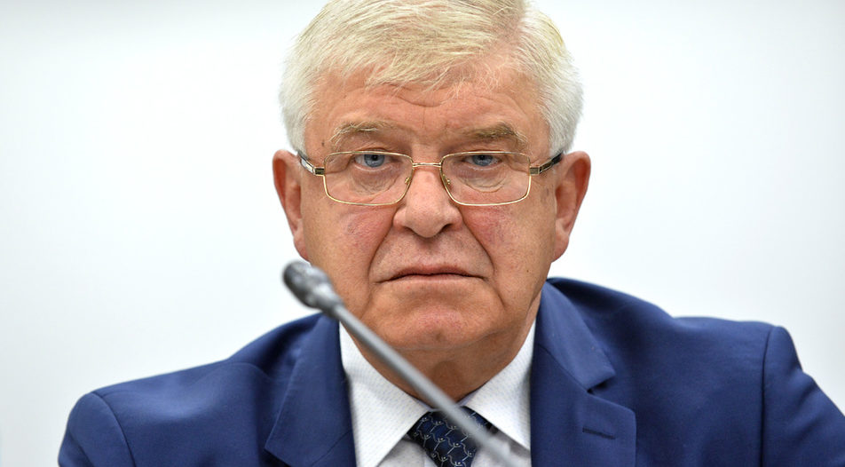 Finance Minister Kiril Ananiev has said that there will be no more Eurobond sales this year.Акцент: In addition to covering the deficit this year, the money raised through the Eurobond sale is needed to refinance 800 million levs worth of debt maturing in 2021
