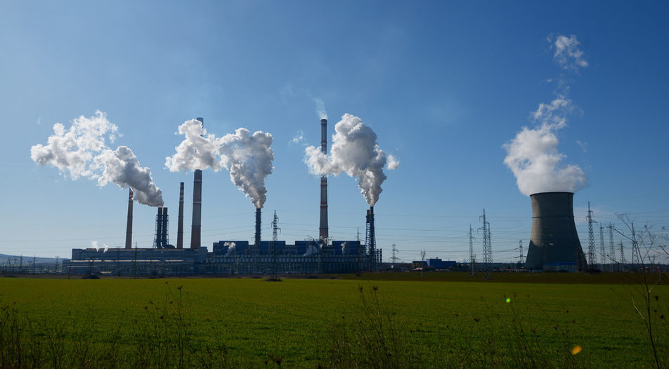 Bulgaria, which sources 45% of its electricity from coal-fired power plants, will face serious challenges switching to cleaner energy sources