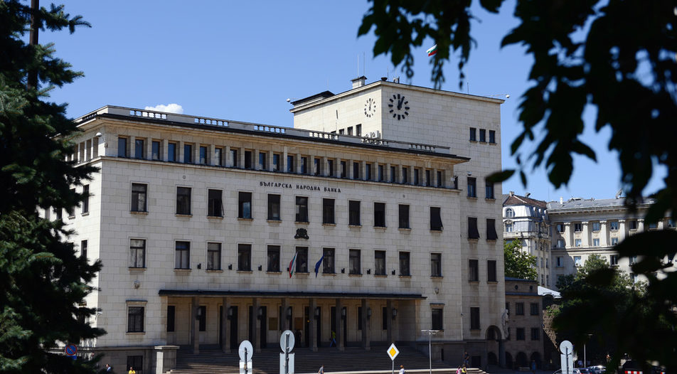 For the second year in a row, Bulgarian banks will not distribute dividends and will keep all the profit made in 2020 instead, the Bulgarian National Bank (BNB) decided.