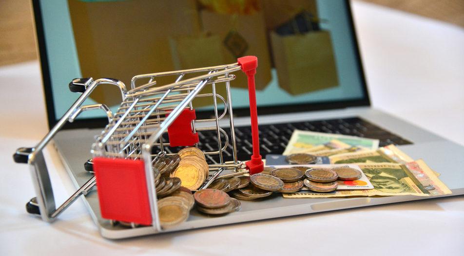 онлайн пазаруване, доставка, доставки, покупки, покупка, куриер, хоум офис, работа от дома,