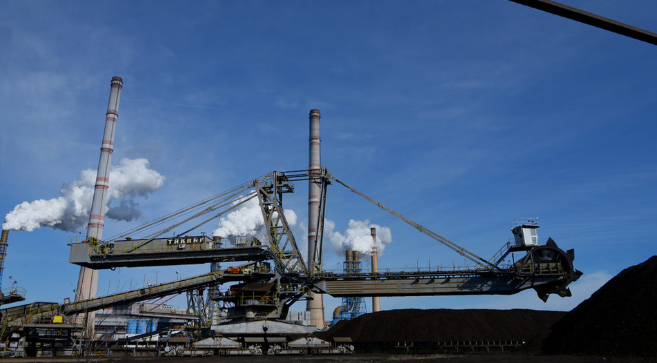 The financial situation of Bulgaria's largest coal power plant becomes worse year after year