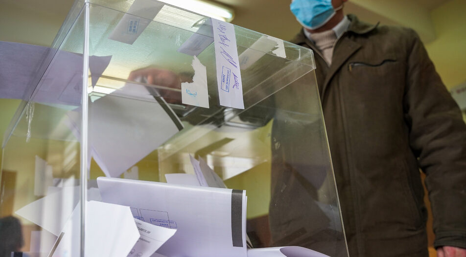 Bulgarians will vote on 11 July after the 4 April election failed to produce a National Assembly willing to form a coalition